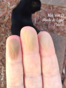 kvd_shade_light_contour_fs