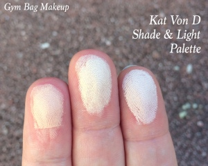 kvd_shade_light_highlight_fs