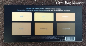 kvd_shade_light_packaging_back