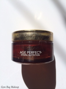 loreal_age_perfect_hydra_nutrition_golden_balm