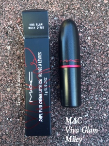 mac_viva_glam_miley_packaging