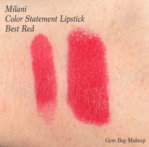 milani_best_red_ds