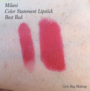 milani_best_red_is