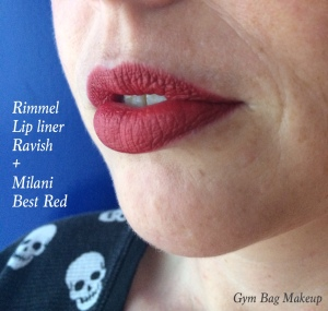 milani_best_red_plus_rimmel_ls