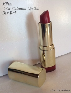 milani_best_red_product