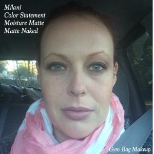 milani_matte_naked_ff