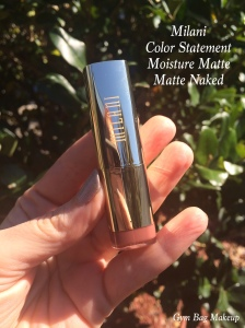 milani_matte_naked_packaging