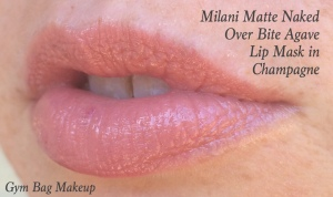 milani_matte_naked_with_agave_lip_mask_ls