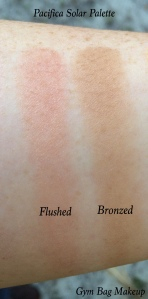 pacifica_solar_blush_bronzer_is