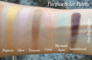 pacifica_solar_eyeshadows_is
