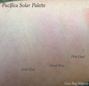pacifica_solar_highlighter_is