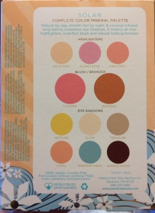 pacifica_solar_palette_exterior_back_packaging