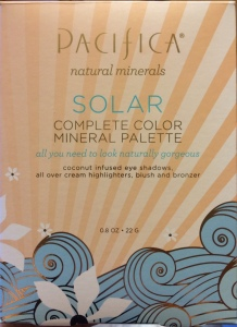 pacifica_solar_palette_exterior_packaging