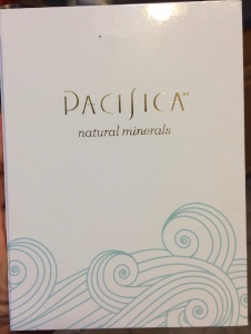 Pacifica_solar_palette_front_packaging