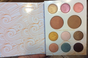 pacifica_solar_palette_interior_packaging