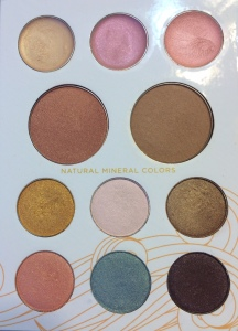 pacifica_solar_palette_product