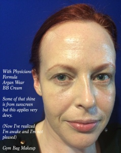 pf_argan_bb_cream_review_just_bb_cream