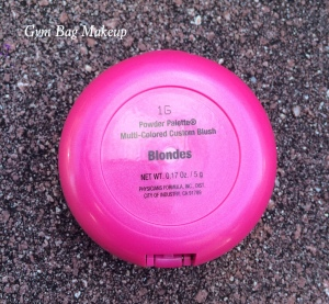 pf_blonde_blush_packaging_back