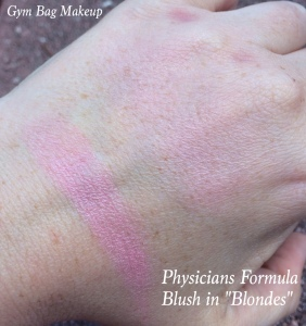 pf_blonde_blush_s_is
