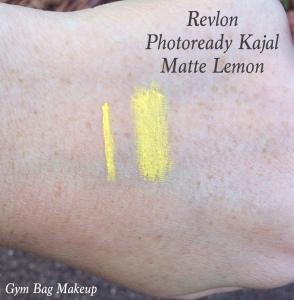 revlon_kajal_matte_lemon