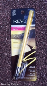 revlon_kajal_matte_lemon_packaging
