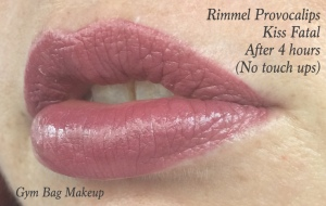 rimmel_provocalips_kiss_fatal_4_hrs