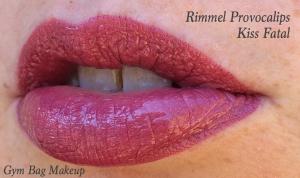 rimmel_provocalips_kiss_fatal_ls