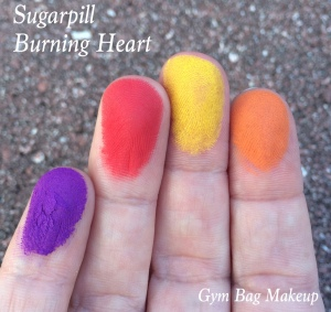 sugarpill_burning_heart_fs