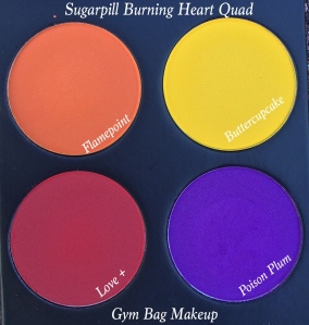 sugarpill_burning_heart_product