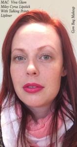 viva_glam_miley_lipstick_ff