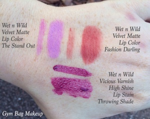 wtw_lip_product_swatches_2_2015