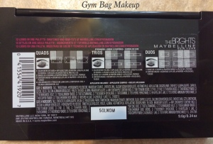 maybelline_brights_packaging_back