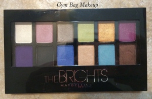 maybelline_brights_packaging_front