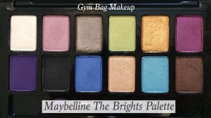 maybelline_brights_product