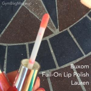 buxom_lauren_product
