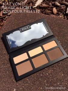 kvd_shade_and_light_contour_packaging_interior