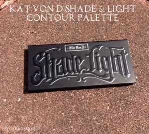 kvd_shade_light_contour_packaging