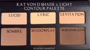 kvd_shade_light_contour_product_ds