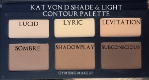 kvd_shade_light_contour_product_is