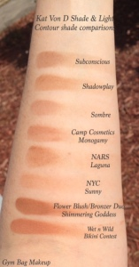 kvd_shade_light_contour_shades_comparison_ds