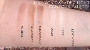 kvd_shade_light_contour_swatches_ds