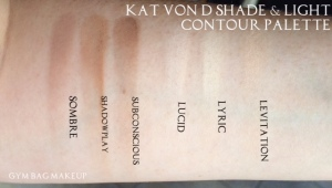 kvd_shade_light_contour_swatches_indoor