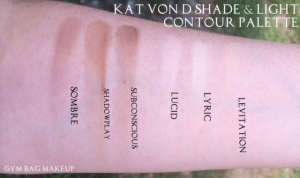 kvd_shade_light_contour_swatches_is