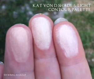 kvd_shade_light_highlight_shades_fs