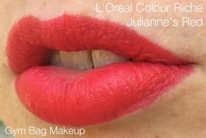 loreal_juliannes_red_ls