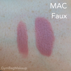 mac_faux_s