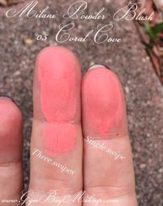 milani_coral_cove_fs