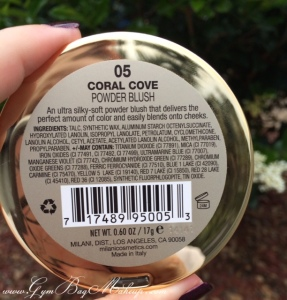 milani_coral_cove_packaging_back