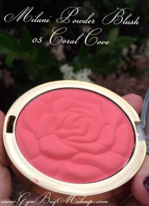 milani_coral_cove_product