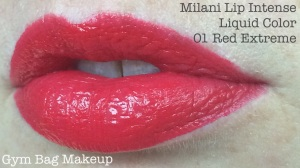 milani_red_extreme_ls
